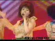 アイドル動画&画像ファイル006.JPG