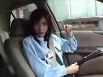 自動車教習所のエロ教官.JPG