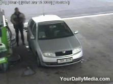 自動車事故.JPG